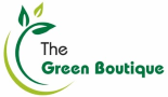 The Green Boutique